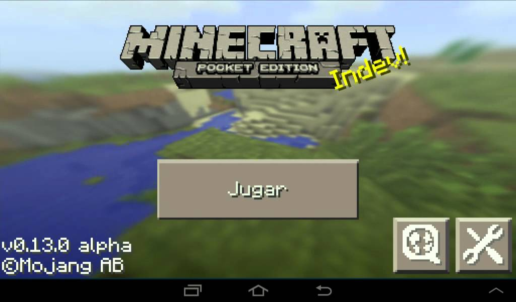 appvn minecraft pc