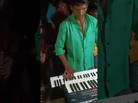 King Star Band Sajjipur | 2019 King Star Band | Ledies Singer | Best Performance