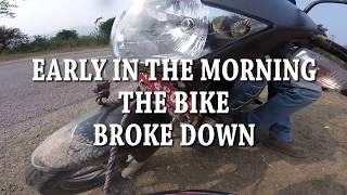 Video Rara Lake | Rara Lake on Motorbike | Ride to Rara Full Video | Flo Riderz download MP3, 3GP, MP4, WEBM, AVI, FLV Agustus 2018