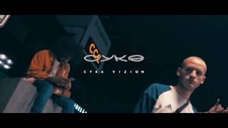 KUBA102 ft. RETRO X - Keanu Reeves (Prod. by SBOY & BOBBYSAN)