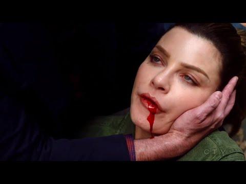 Lucifer S03E26 HD Opening Scene
