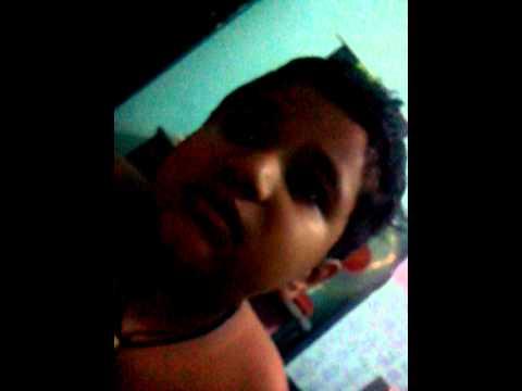 Malayalam light music for kids KIRAN 1std Amrita