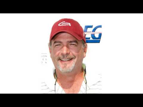 Bill Engvall from YouTube · Duration:  1 minutes 13 seconds