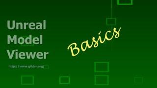 umodel videos, umodel clips - clipfail com