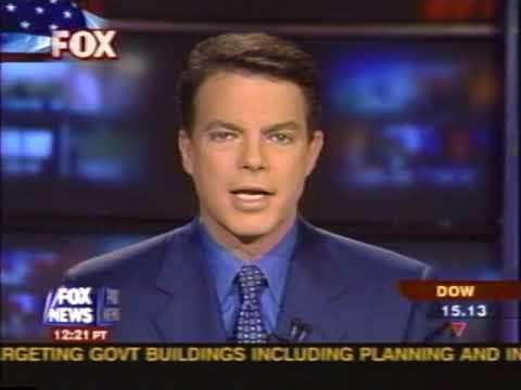 News - Iraq War - Part 1 - Tape 14 - Baghdad Bob - Iraqi Militias - 8 Apr 2003 - 3pm ET
