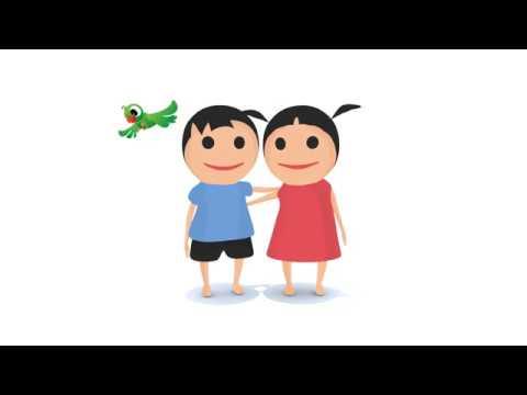 Aksharappattu- Children Rhyme | Malayalam Aksharamala | Ingamez