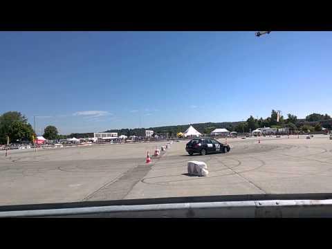 WP 20150628 006Slalom de Bière, Challenge Audi Sport 28.06.2015