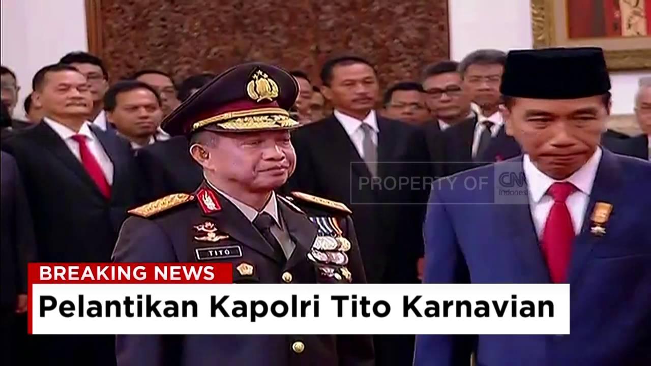 Image Result For Keluarga Joko Widodo Wikipedia Bahasa Indonesia