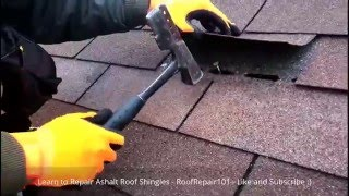 Mastikle Çatı Tamiri Yeni  0216 489 45 71  Çatı Sistemi Tamiri Nasıl Yapılır