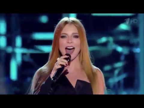 Наталья Подольская — «Феникс»  Большой рождественский концерт 07 01 2020