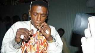 lil boosie bucked up remix marlo doodie weber tru grind records
