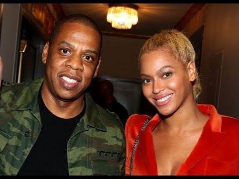 is Beyonce Transgender Transsexual Part 2