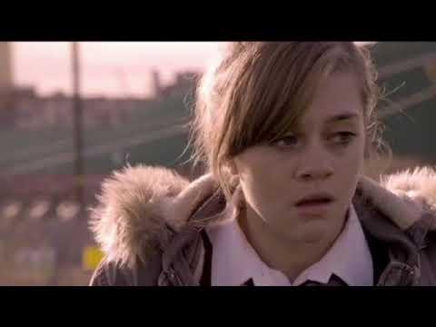 Vera - Season 1 (2011) Trailer