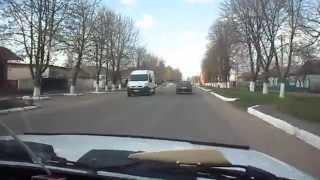 ПГТ,Врадиевка.Николаевская.обл.