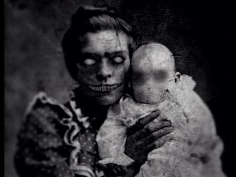 """creepy mom s Awe thats sooooo sweet the mom saved the baby you'll see at the top that it was submitted by """"creepypasta it isn't that creepy it's good but it."""