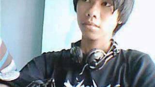 Teach Me How To Dougie - [Afair] Dj Drey Aklan DJ.mp3.wmv