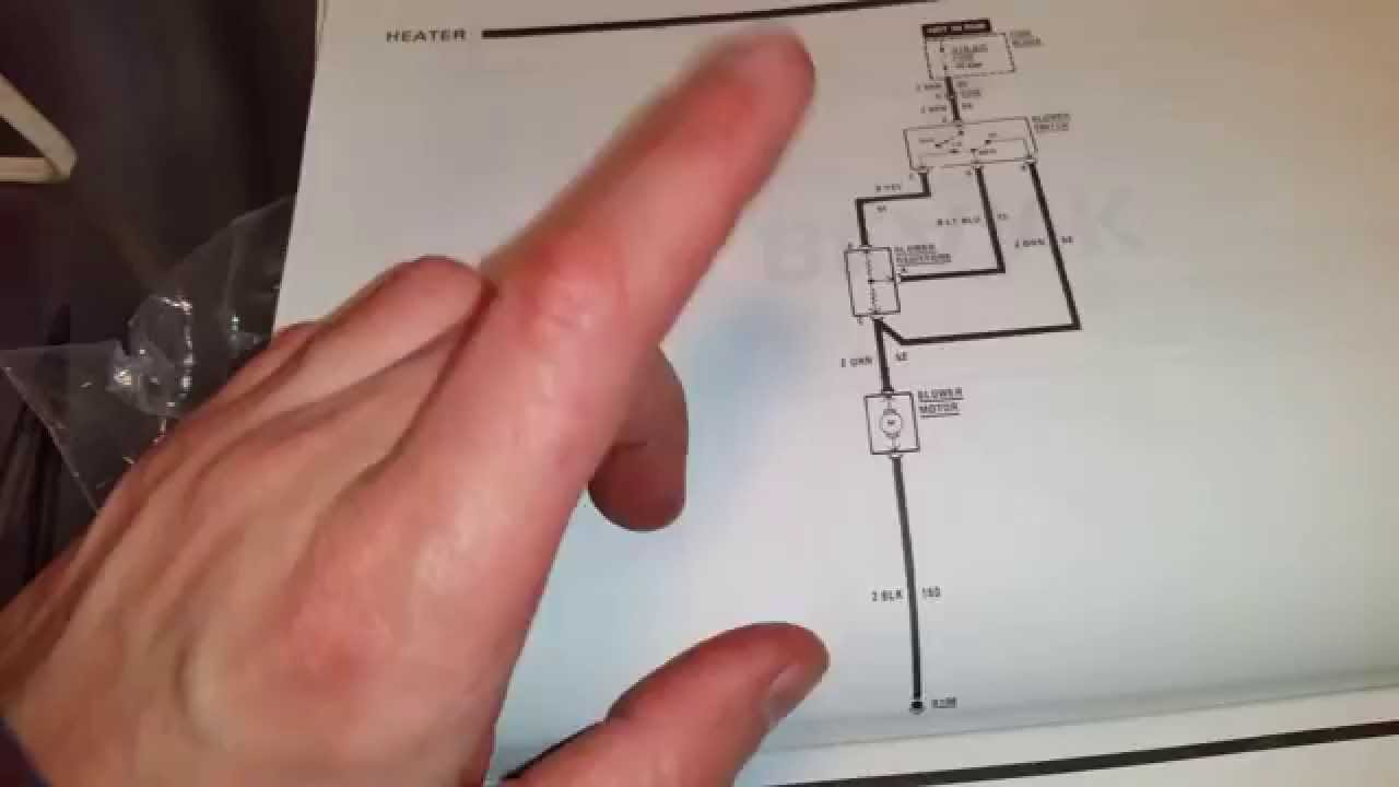 Maxresdefault on Electrical Wiring Diagram