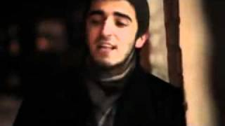 Смотреть клип Shami - Диана