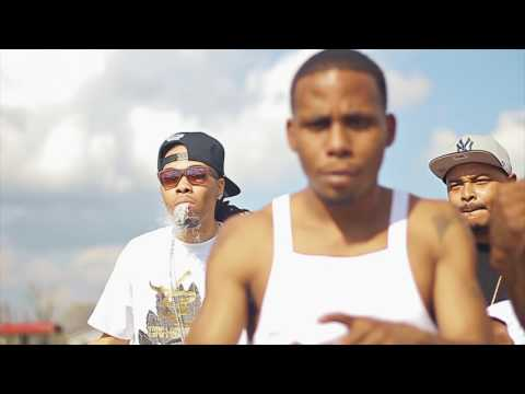 "DAT BOI LO FT. CALI - ""DOWN HERE"" (OFFICIAL VIDEO) {LEVELUPMEDIA}"