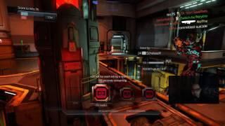 NoThx Stream ~ DooM Multiplayer #2