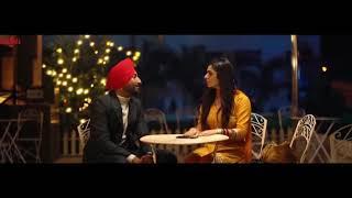 Kami mehsoos meri|Phulkari|Ranjit Bawa|Punjabi Song|WhatsApp Status