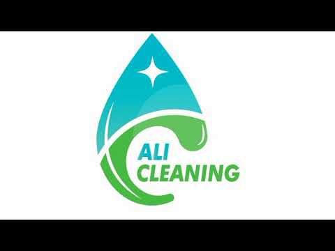 ALI CLEANING TV EPISOD 7 - CUCI SOFA KULIT (LEATHER SOFA)