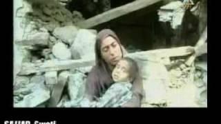 Instant Video Play > malakand batkhela pir khel pashto naat madeena