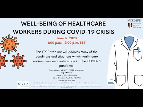 well-being-of-healthcare-workers-during-covid-19-crisis-webinar