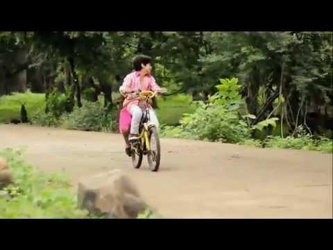 Tere Hoke Rahenge - Prience Sourav
