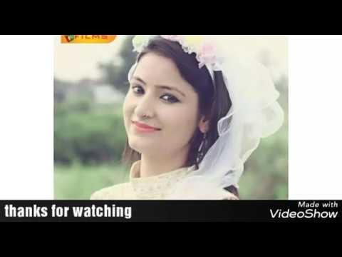 Chand Taro ma ll latest Kumauni Love song 2018 ll Sing- Hoshiyar Bungla ll shri Harjyu films