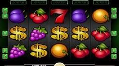 Joker Dream - Kajot Spielautomat Kostenlos Spiele und Gewinn