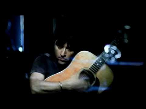 Johnny Marr - Down On The Corner [Official Music Video]