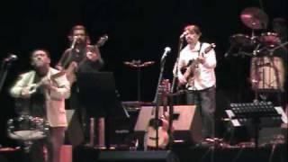 Inti Illimani - Hermanochay (3/23)