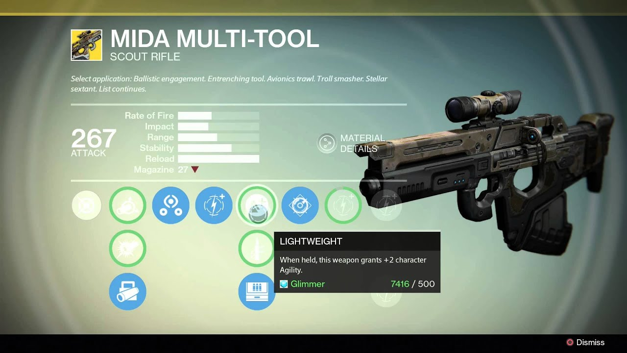 destiny 2 how to find loot caches