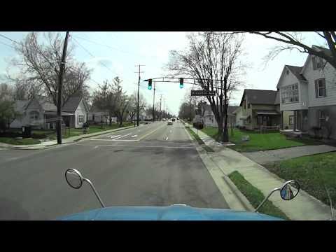1147 Grove City Ohio