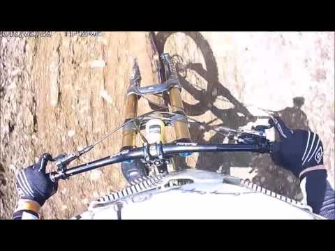 One Day Planai Bikepark
