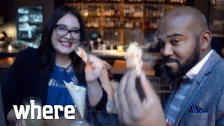 Atlanta's Best Undiscovered Restaurants