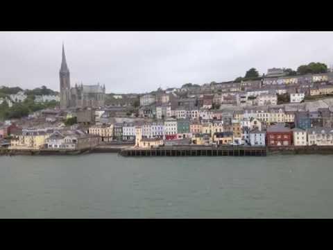 Cobh, Co.Cork