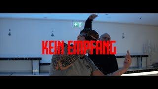 TaiMO - Kein Empfang (prod. by  studio.eightyfive)