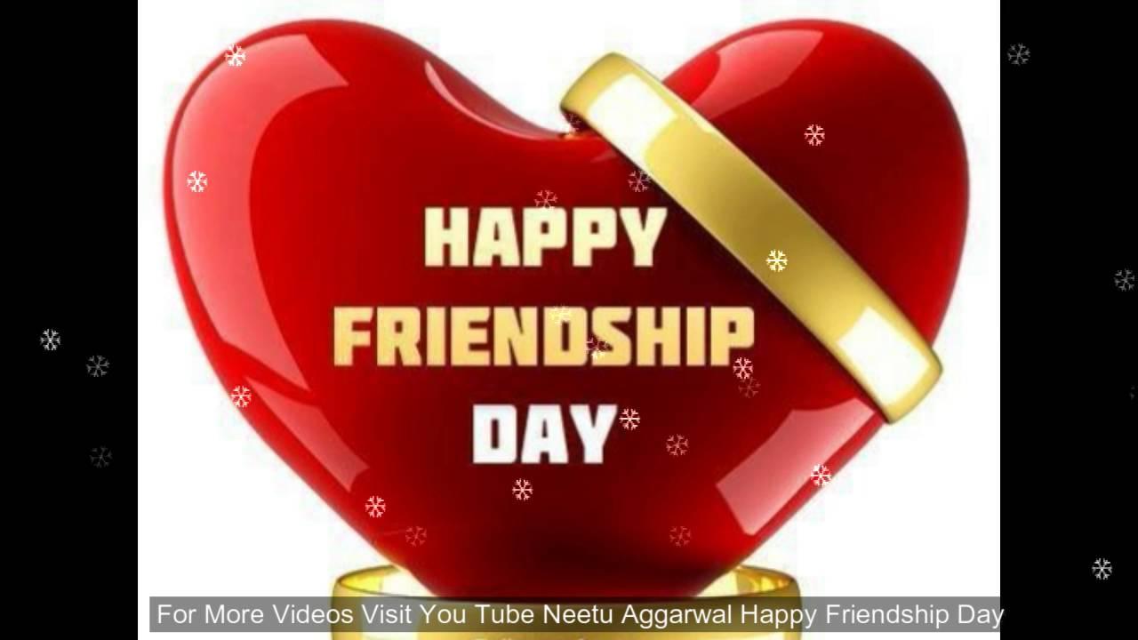Happy friendship day wishesgreetingssmsquotesthanks for being happy friendship day wishesgreetingssmsquotesthanks for being my friend message whatsapp video youtube kristyandbryce Choice Image