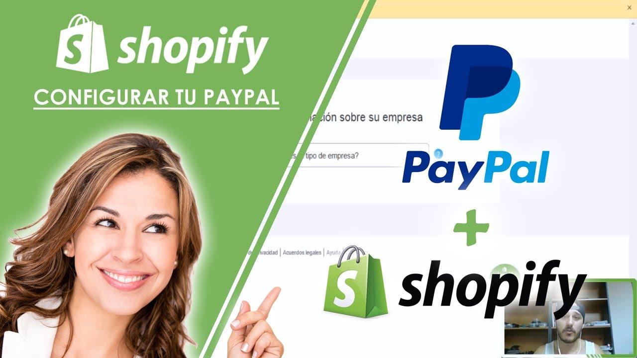 Paypal En Espanol