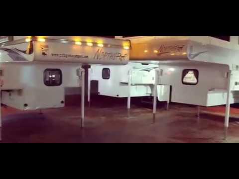 Showroom Argentina