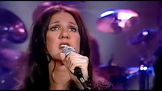 Download Mp3 CÉline Dion - Water From The Moon  Live / En Public  1993