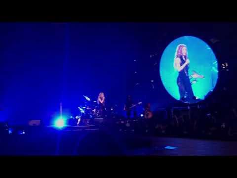 Shakira - Boig Per Tu (El Dorado World Tour - Live en Barcelona)