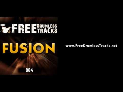 Mix - Jazz-fusion-music-genre