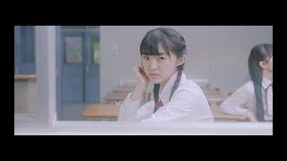 輝け!たこ虹CMソング大賞 「アクアクネスネス篇」 商品:ロート製薬「...