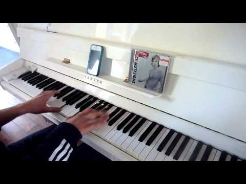 dead-melodies-by-beck-arranged-for-solo-piano