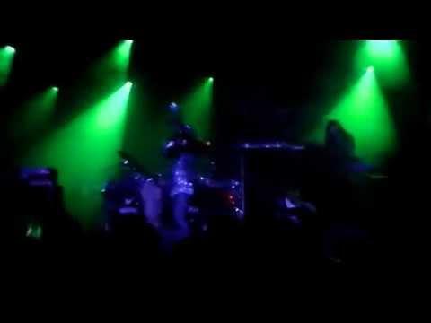 Moonspell - Malignia mp3