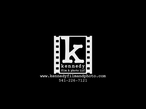 Kennedy Film and Photo LLC