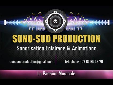 Sono Sud Production
